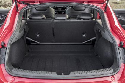 2019 Hyundai i30 Fastback N - UK version 109