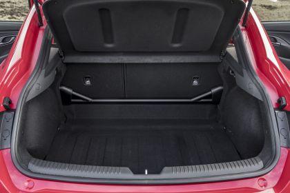 2019 Hyundai i30 Fastback N - UK version 111