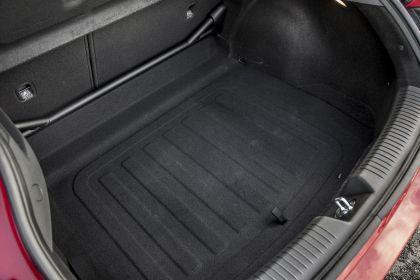 2019 Hyundai i30 Fastback N - UK version 112