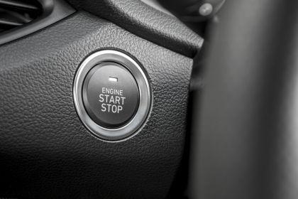 2019 Hyundai i30 Fastback N - UK version 162