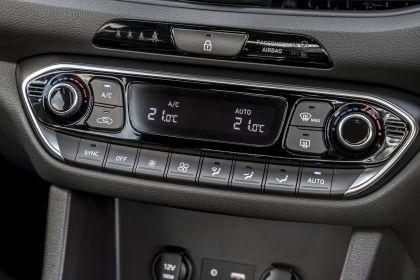 2019 Hyundai i30 Fastback N - UK version 163