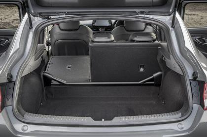 2019 Hyundai i30 Fastback N - UK version 263