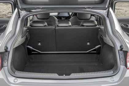 2019 Hyundai i30 Fastback N - UK version 264