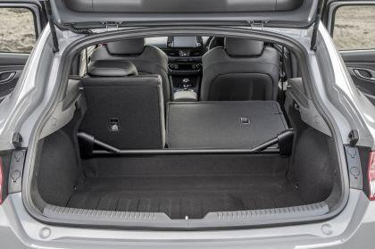 2019 Hyundai i30 Fastback N - UK version 265