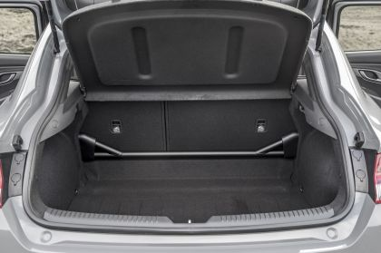 2019 Hyundai i30 Fastback N - UK version 266