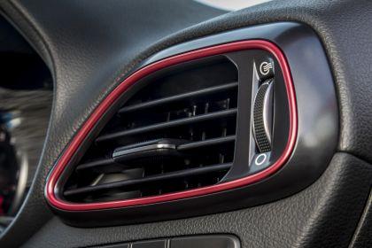 2019 Hyundai i30 Fastback N - UK version 301