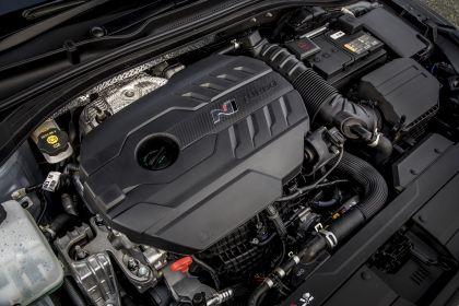 2019 Hyundai i30 Fastback N - UK version 309