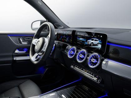2020 Mercedes-Benz GLB 65