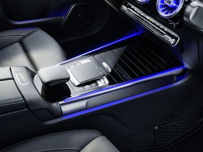 2020 Mercedes-Benz GLB 66