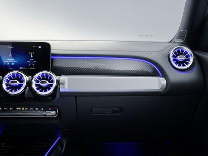 2020 Mercedes-Benz GLB 67