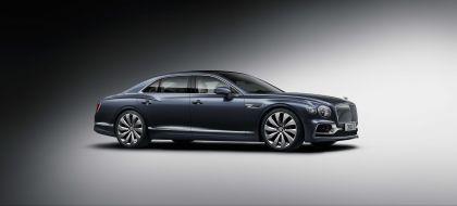 2020 Bentley Flying Spur 2
