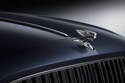 2020 Bentley Flying Spur 6