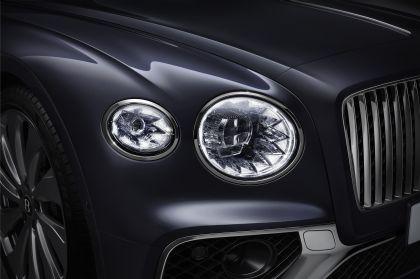 2020 Bentley Flying Spur 7