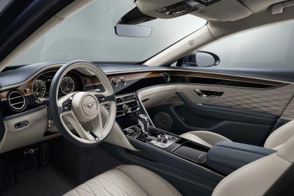2020 Bentley Flying Spur 9