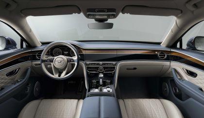 2020 Bentley Flying Spur 10