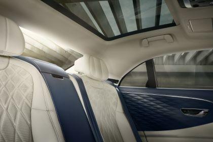2020 Bentley Flying Spur 15