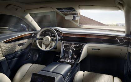 2020 Bentley Flying Spur 11