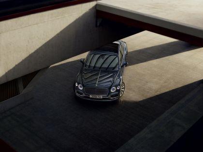 2020 Bentley Flying Spur 18