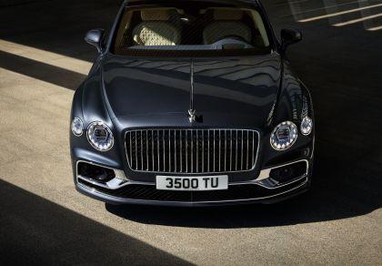 2020 Bentley Flying Spur 22