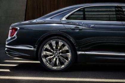 2020 Bentley Flying Spur 23