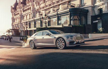 2020 Bentley Flying Spur 27