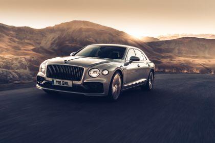 2020 Bentley Flying Spur 31