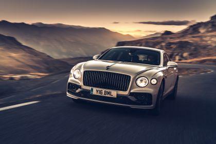 2020 Bentley Flying Spur 32