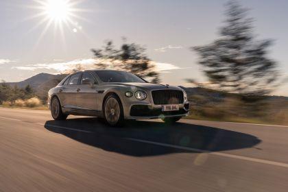 2020 Bentley Flying Spur 37
