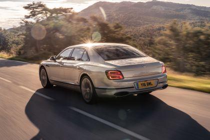 2020 Bentley Flying Spur 39