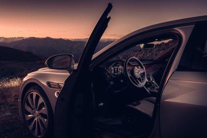 2020 Bentley Flying Spur 42