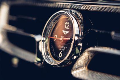 2020 Bentley Flying Spur 45