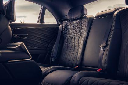 2020 Bentley Flying Spur 46