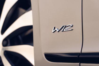 2020 Bentley Flying Spur 49