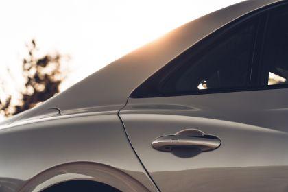 2020 Bentley Flying Spur 50