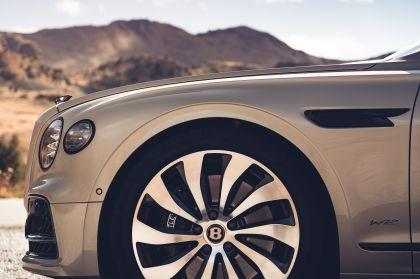 2020 Bentley Flying Spur 51