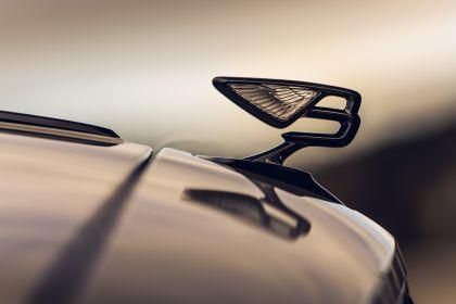 2020 Bentley Flying Spur 52