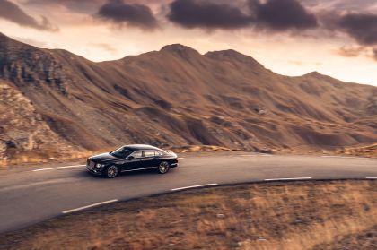 2020 Bentley Flying Spur 53