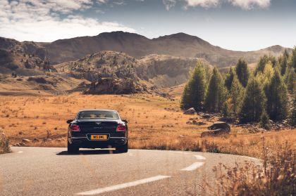 2020 Bentley Flying Spur 63