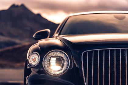 2020 Bentley Flying Spur 64