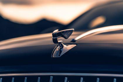 2020 Bentley Flying Spur 66