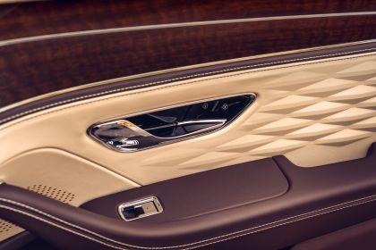 2020 Bentley Flying Spur 69