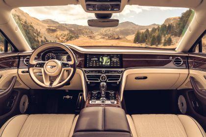 2020 Bentley Flying Spur 70