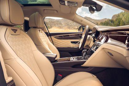 2020 Bentley Flying Spur 73