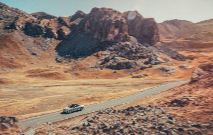 2020 Bentley Flying Spur 74