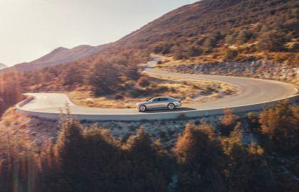 2020 Bentley Flying Spur 75