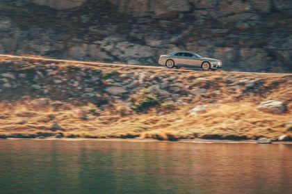 2020 Bentley Flying Spur 76