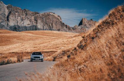 2020 Bentley Flying Spur 77