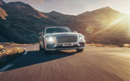 2020 Bentley Flying Spur 78