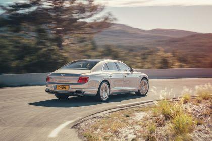 2020 Bentley Flying Spur 83