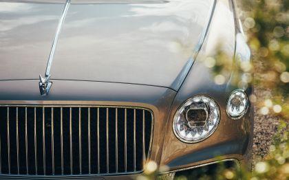 2020 Bentley Flying Spur 90